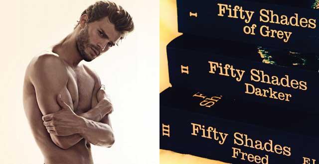 Fiftyshades