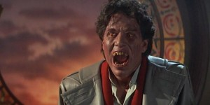 Horror Film Review: Fright Night 1985