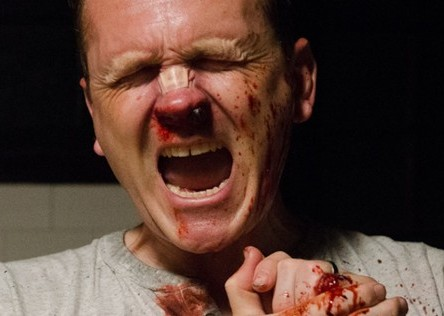 Best and Worst Horror Films of 2014
