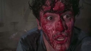 Hottest Men in Horror: Lavished in Blood