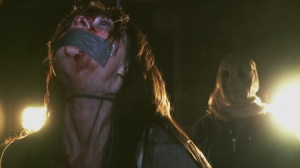 Horror Film Review: The Den 2013