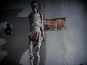 Horror Film Review: Nekromantik 1987