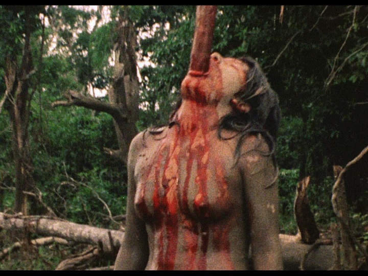 The Most Controversial Films: Cannibal Holocaust