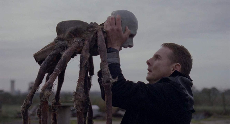 Top 10 Horror Films of 2018: Possum