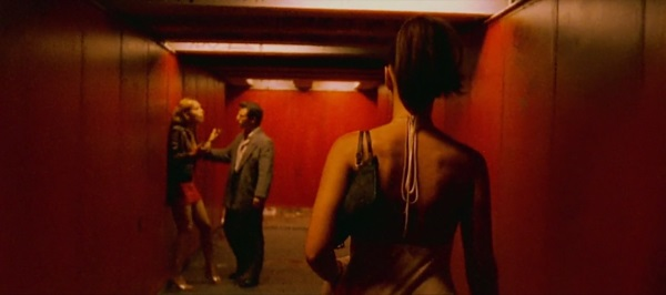 Gaspar Noe's Irreversible - Most disturbing moments in in cinema
