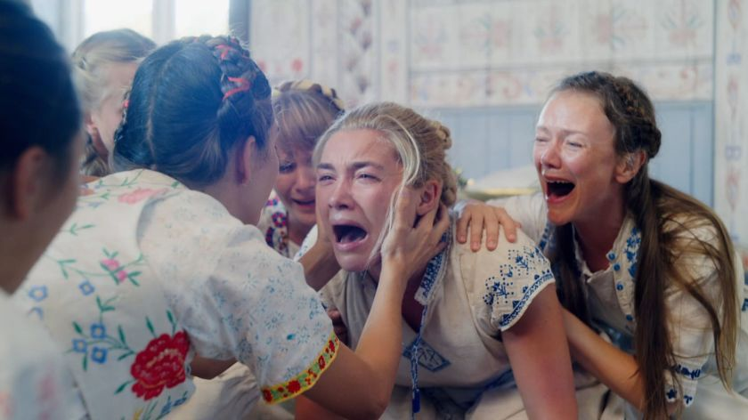 Midsommar 2019 - Best 25 Horror Films of the Decade