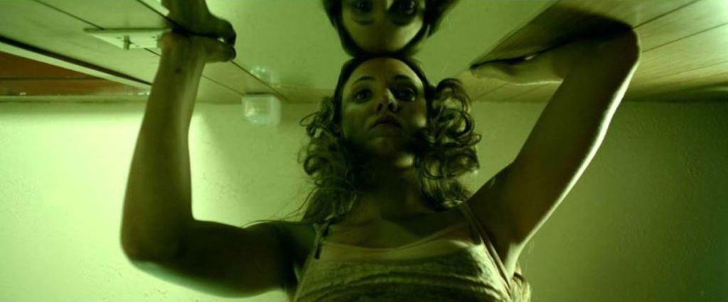 Proxy 2013 - Best 25 Horror Films of the Decade