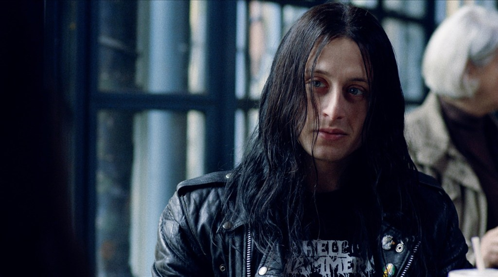 Lords of Chaos 2019 - Best 25 Horror Films of the Decade
