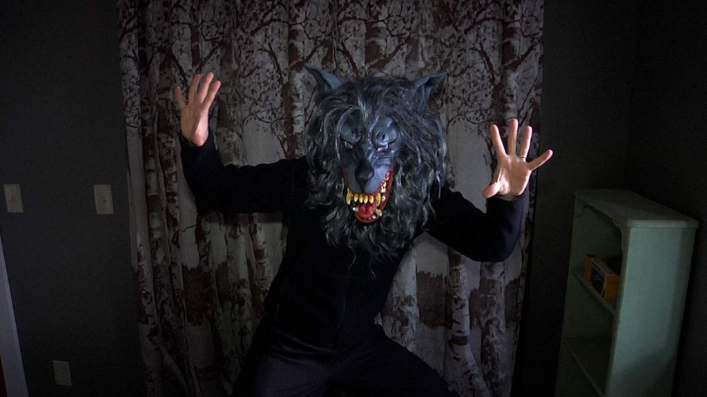 Creep 2014 - Best 25 Horror Films of the Decade