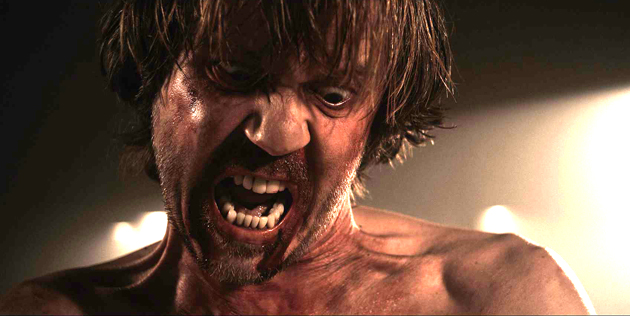 A Serbian Film 2010 - Best 25 Horror Films of the Decade